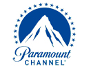 Paramont Channel France