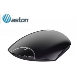 Aston Simba Premium TNTSAT HD channel Ready