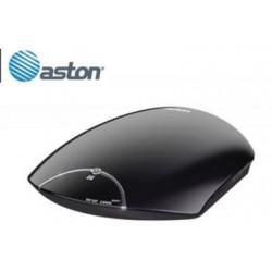 Aston Simba Premium TNTSAT HD-Kanal bereit