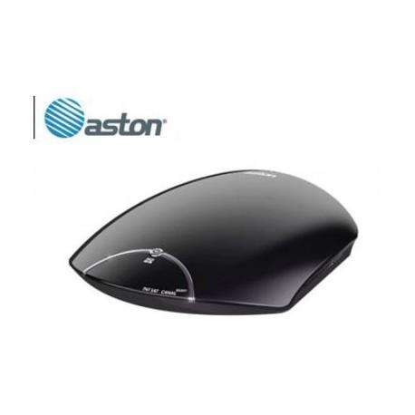 Canale di Aston Simba Premium TNTSAT HD Ready