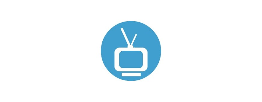 Iptv, Multimedia-Box